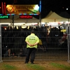 vielles charrues agent securité gardiennage