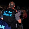 david shark securité vielles charrues