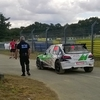 kerlabo circuit automobile securite agent controle acces piste