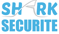 SHARK PROTECTION SECURITE